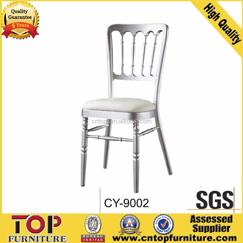 Napoleon Chair Crown Chair For Sale Buy Clear Napoleon