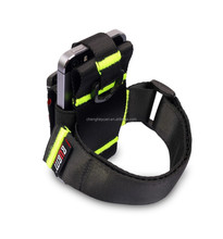 2015 New Universal Armband Case Running Sports Cover for smartphone