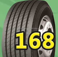 385/55R19.5 385/55R22.5 435/50R19.5 China truck tyre