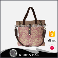Famous Brand 10 years experience Chain philippine made bags