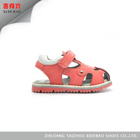 Antiskid Durable High Quality Outdoor Slip-Resistant Girls Casual Shoes