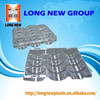 E Hot sales packaging for donuts chocolate blister tray