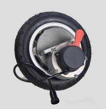 24v electric wheelchair motor kit for the disabled,electric wheelchair parts