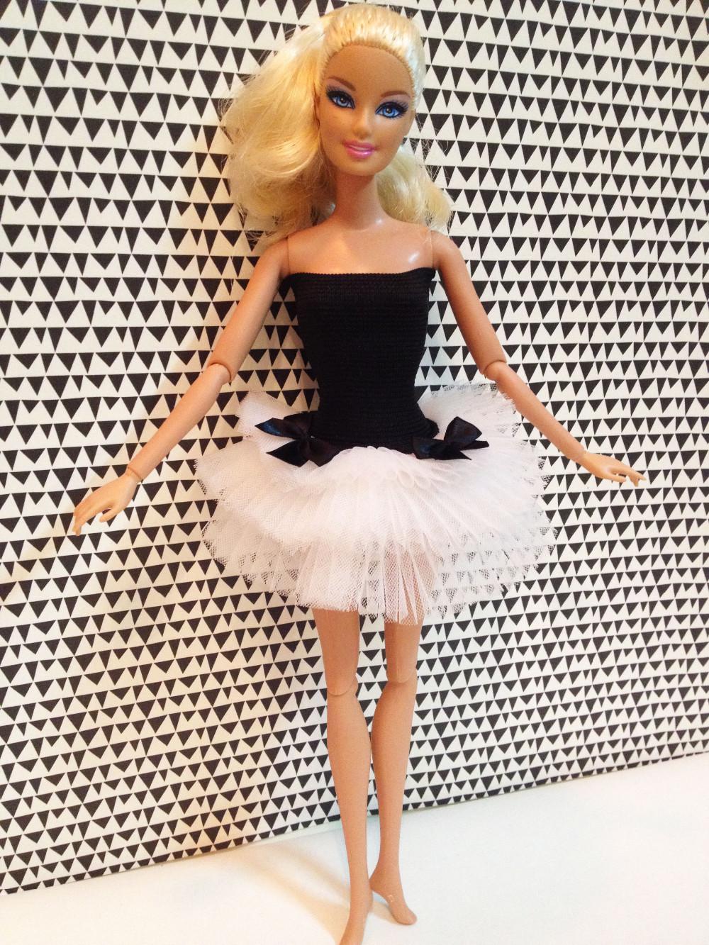 Аксессуары для кукол 100% & Kurhn DF0215