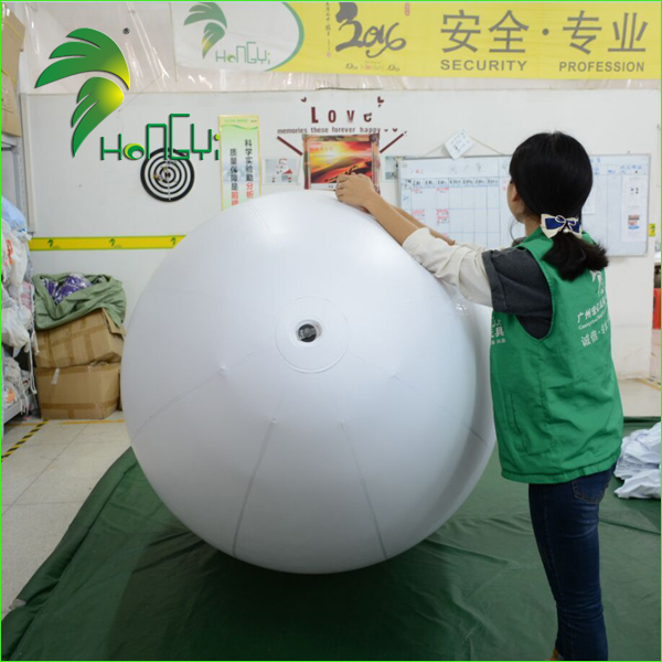 inflatable egg balloon (6)