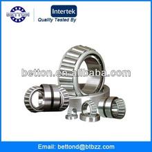 33009 Steering tapered roller bearing
