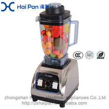 High Level Products Home Appliance electronic food processor with juicer blender mill