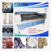 fabric layer cutting machine for garment/cloth cutting machine
