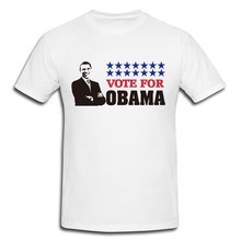 wholesale and customized electoral tee shirt , provide OEM service