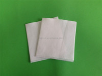 2Ply High Quality Custom Decoupage Printed Paper Napkin