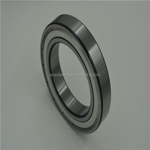 China bearing manufacturer and factory supply deep groove ball bearing steel ball bearing home depot