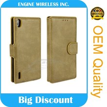 wholesale alibaba express leather flip case for samsung galaxy note 2