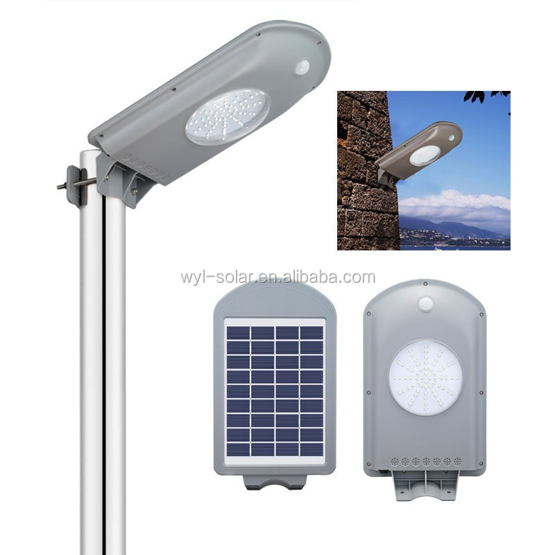 2015 new garden products for outdoor solar garden lights for Landscape lighting supply