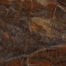 marble tile gres monococcion tile noble bathroom interior designes 5d inkjet glazed tile