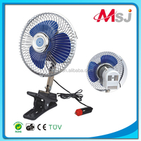 2015 New design low price car fan resistor