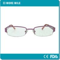 2014 popular designer eyeglass kids frames