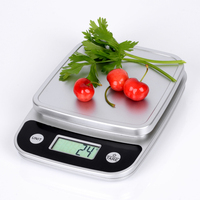 resee eks scale scales to weigh fruits and vegetables