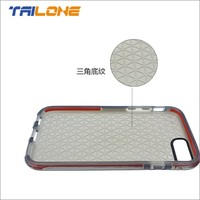 mobile phone accessories factory in china for custom phone cases