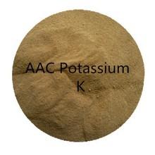 Potassium Fertilizer Amino Acid Chelate for Grape