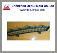 china Plastic Injection Mould with Reasonable Price