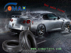 Hot sale China brand passerger / SUV car tire /MUD tire/ tires car