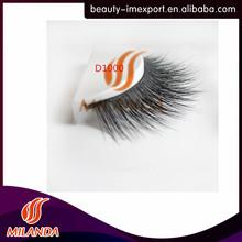 mink eyelash
