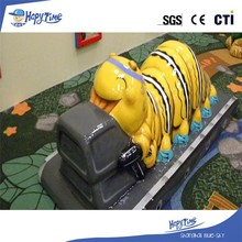 Best Sales High Quality Indoor Play Park