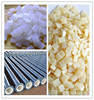 Special adhesive resin for steel-plastic compound pipe, hot selling