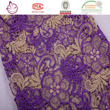 JY12389 embroidery fabric importers in dubai