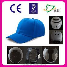 abs hard hat cheap plastic helmet