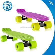 Off road skateboard complete skateboards for sale