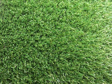 Spring Color Landscaping Artificial Lawn