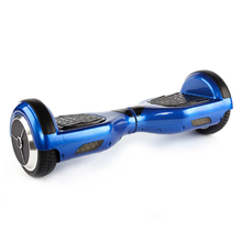 2015 NEW self balancing scooter,Electric Smart balance scooter two wheel,Hoverboard Factory sale directly ,accept paypal