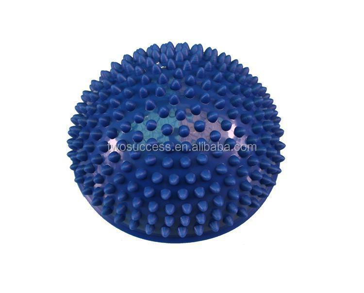 foot massage ball (5).jpg