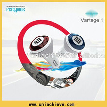 Electric Type and Standard Battery Use car battery charger
