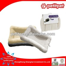 pet carrier pad / dog bed / pet bed