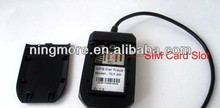 best gps motorcycle tracker / mortorcycle tracking / motorcycle tracker