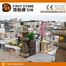 Garden Landscaping Stone, Garden Stone