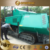 Popular Best price XCMG 6M width Asphalt Concrete Paver RP601 with great quality