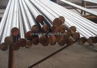 tensile strength properties c45 carbon steel c45n forged steel jiangyin