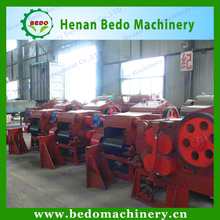 China supplier CE approved timber cutting machine (CE certificate) with the reasonable price 008613253417552