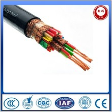 good quality of low voltage computer cable