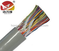 25 50 100 200 pairs cat3 telephone telecommunication cable