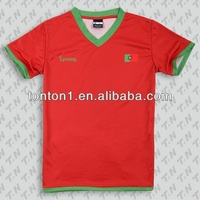 Authentic Football Jerseys National Football Team Jersey Plus Size Football Jersey Wholesale