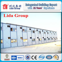 Wooden,Log Material and Hotel,House,Office,Shop,Villa,Warehouse,Workshop,Plant Use Prefab Houses
