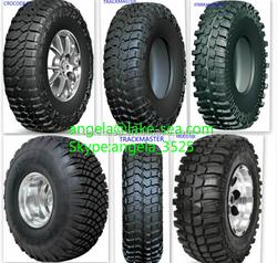 mud tires 4x4 military tires / 4x4 tires 33x12.5r15 37x12.5r16.5 33x152.5R20 35X12.5r20
