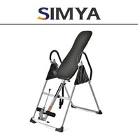 High quality Inversion table/Tabla de la inversin/Umstellungtabelle/Table d'inversion/Tabella di inversione with CE