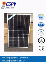 Cheap solar panel 100W 150W 200W 250W 300W polycrystalline solar panel price