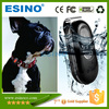 Mini gps pet tracker with waterproof function mini gps tracker for persons and pet