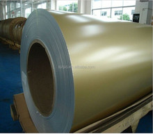Metal Roofing Sheets Building Materials/Low price secondary quality prepainted galvanized steel coil